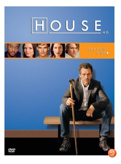 house md season 1 torrent download with subtitles