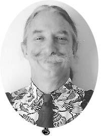 Dr Hunter Patch Adam