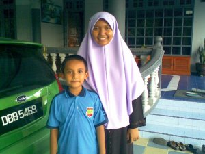 alya and fawwaz