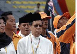 prof-datuk-ismail-salleh